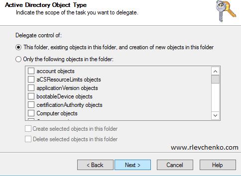 delegation_3