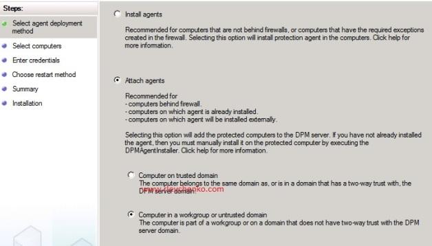 dpm-client-3