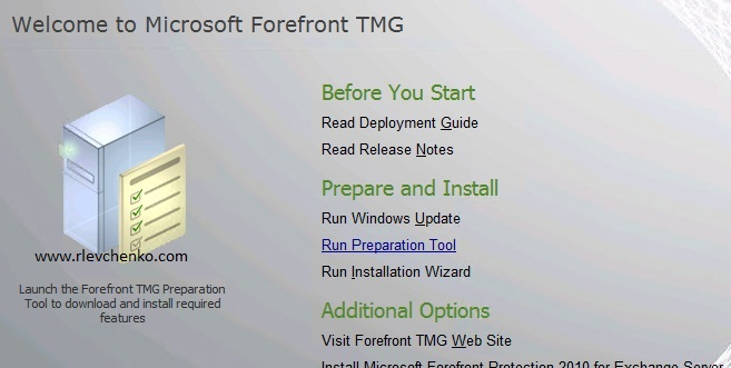 tmg_preparation_1
