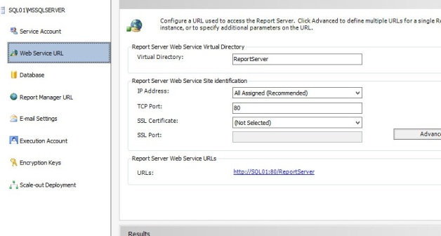 ssrs_config_2