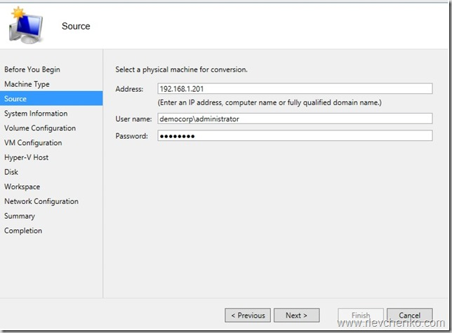 virtual machine converter_2
