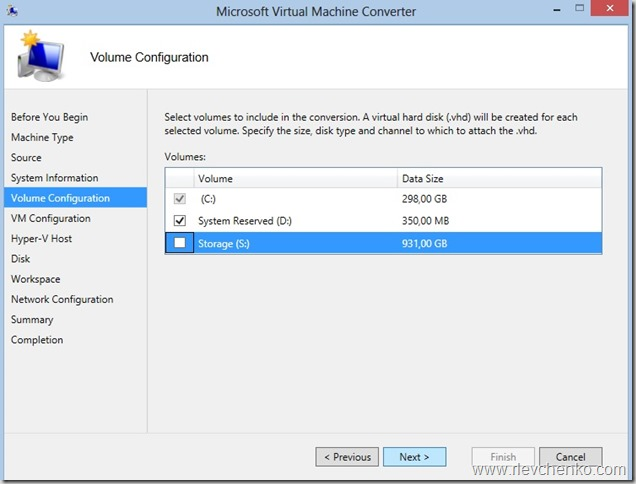 virtual machine converter_4