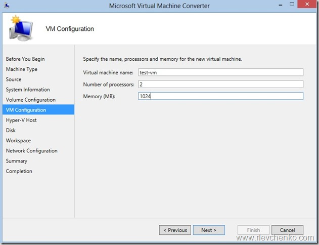 virtual machine converter_5