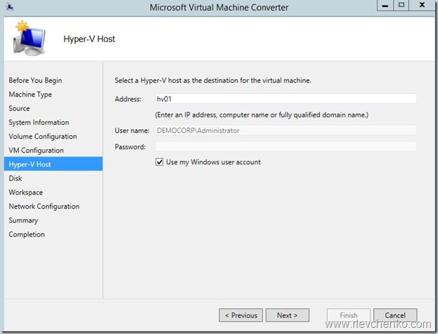 virtual machine converter_6