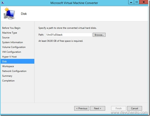 virtual machine converter_7