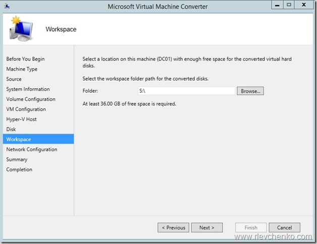 virtual machine converter_8