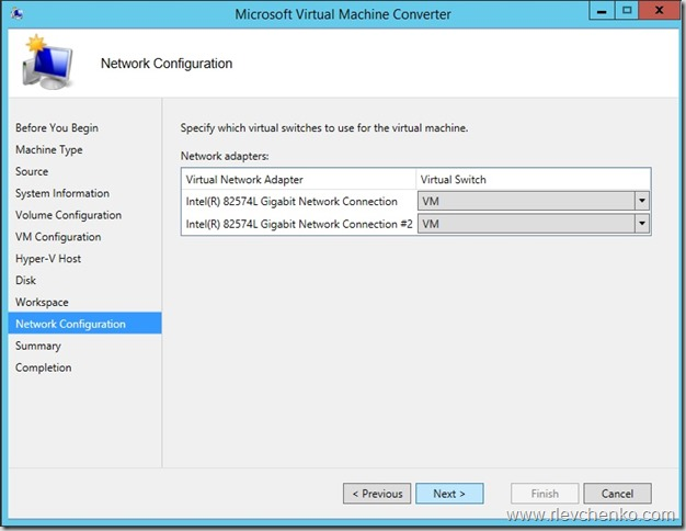 virtual machine converter_9