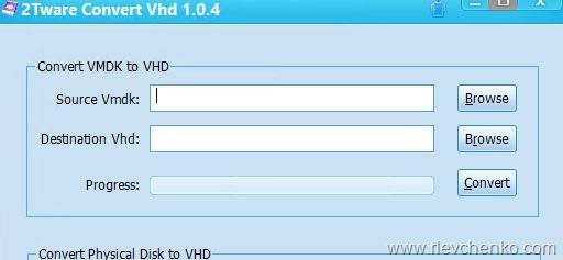 Cannot unlock Windows Server 2003 after P2V – UseIT | Roman