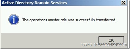 ad_2003_2008_fsmo_transfer_14