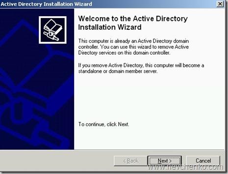 demote_ad_2003_2