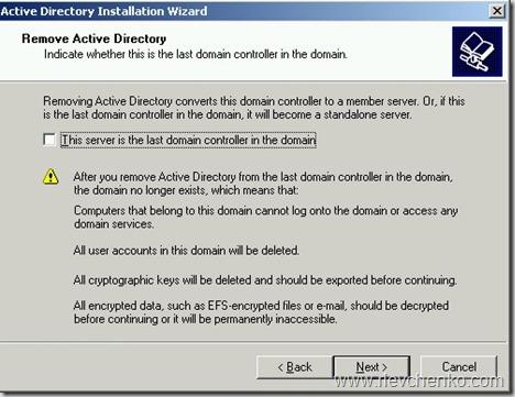 demote_ad_2003_3