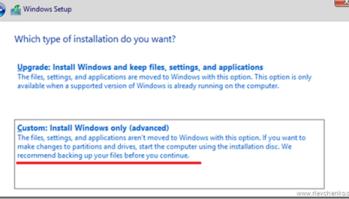 Download Windows Server Technical Preview 2 – UseIT | Roman Levchenko