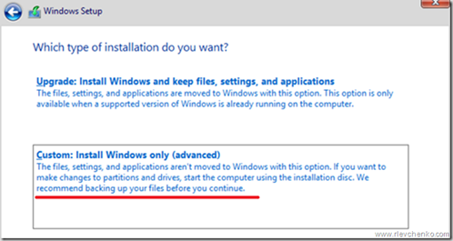 windows-server-clean-os