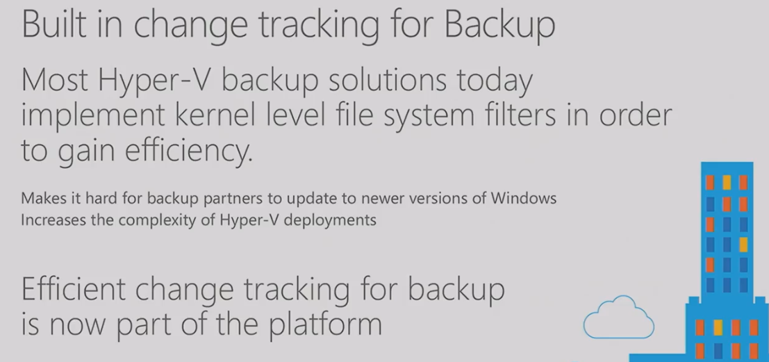 built-it-change-tracking-hyper-v-2016