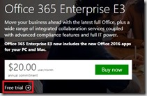 office365exam346_2