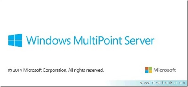 multipoint_services_windows_server_2016_10