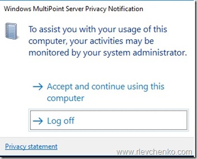 multipoint_services_windows_server_2016_11