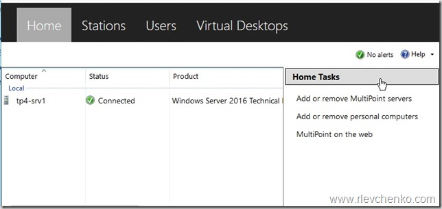 multipoint_services_windows_server_2016_14