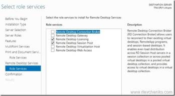 MultiPoint Services Role in Windows Server 2016 – UseIT