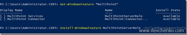 multipoint_services_windows_server_2016_8
