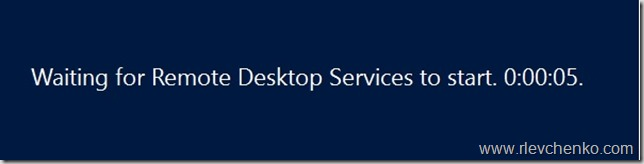 multipoint_services_windows_server_2016_9