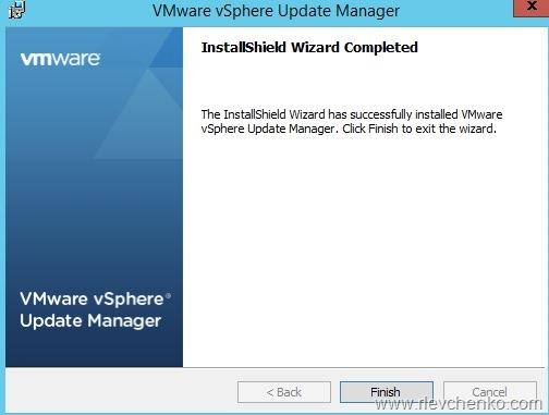 vsphere-update-manager-9.jpg