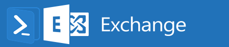 Automate Exchange 2016 installation and DAG configuration with PowerShellDSC