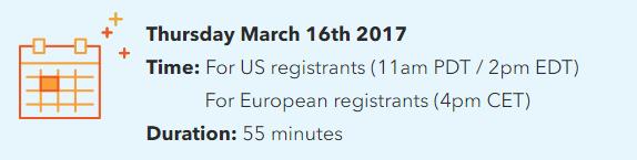 altaro nano server webinar register