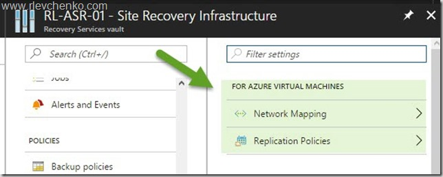 azure site recovery for azure vms_1