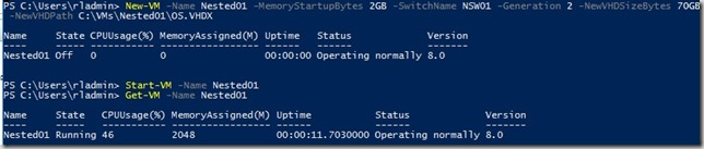 nested virtualization azure 4