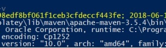 """Jenkins: there is no """"Launch agent via Java Web Start"""" method"""