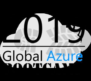 Global Azure Bootcamp Russia 2019