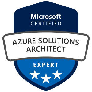 azure-solutions-architect-expert